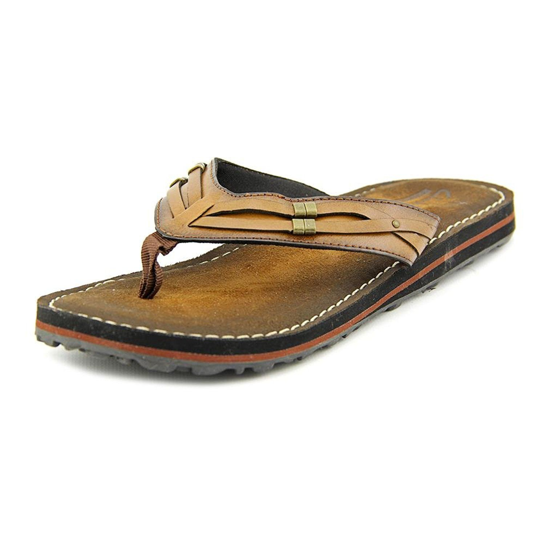 Clarks Flip City Women Leather Flip Flop Sandal > Amazing product just a  click away : Clarks sandals