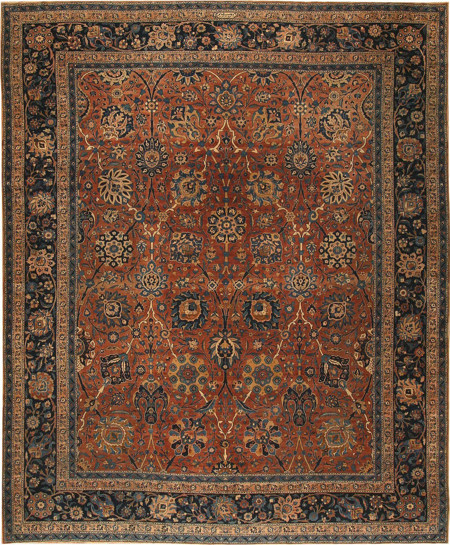 Where To Buy Plastic Carpet Runners Carpetrunnersmississauga Carpetsatikea Persian Rug Designs Persian Rug Antique Persian Carpet