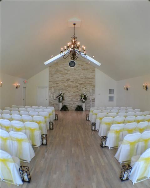 Skylight Chapel located in Greenville County of SC 864-271-8999