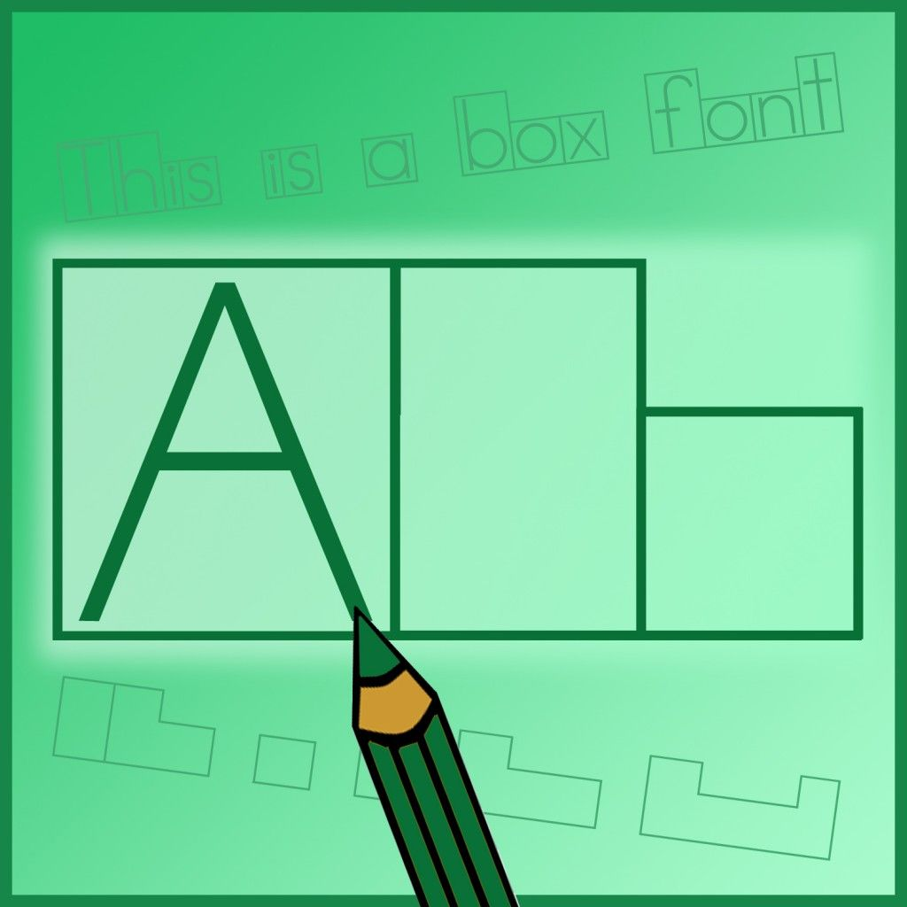 7 Visual Motor Activities To Improve Letter Spacing