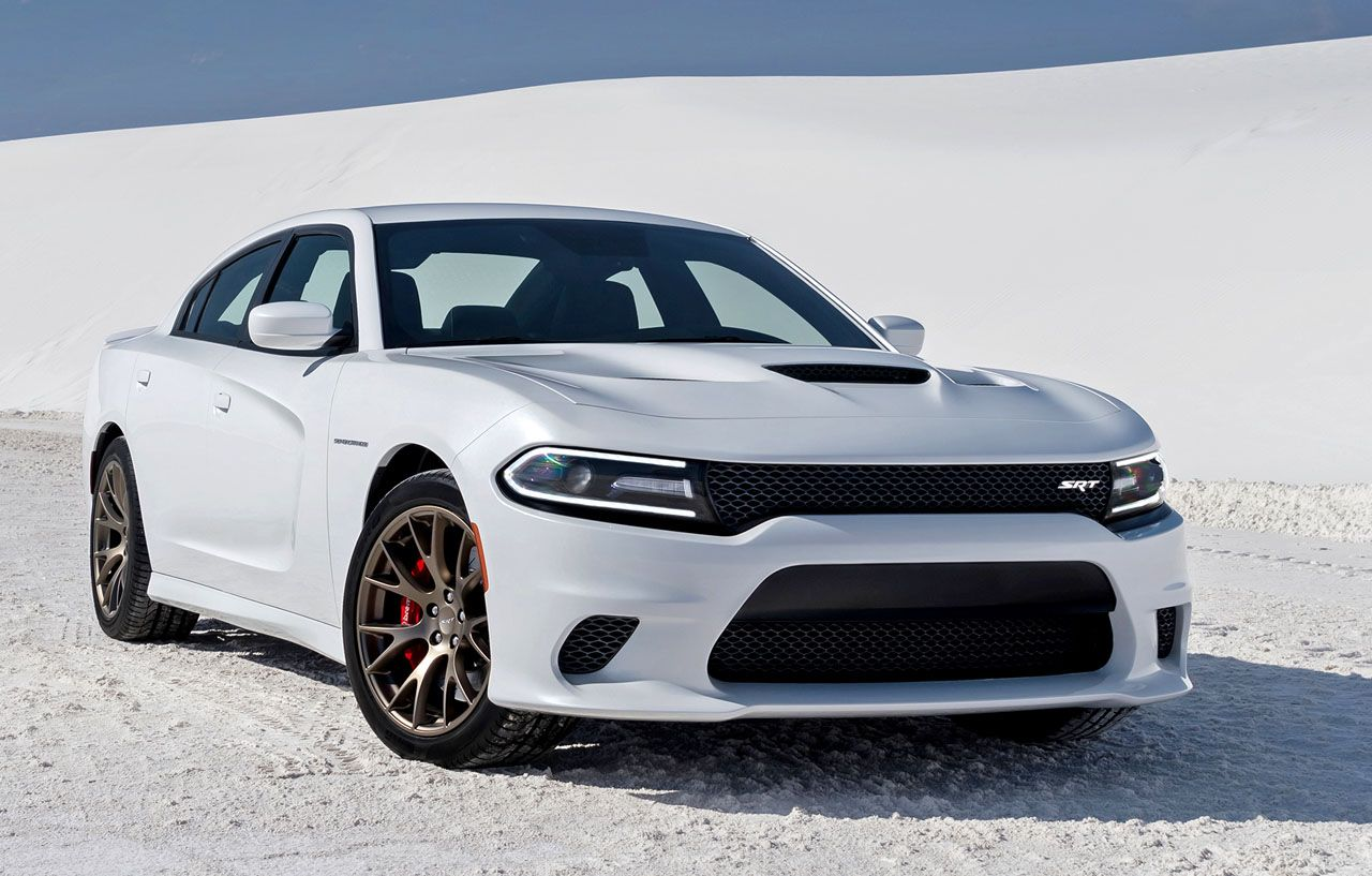 2015 dodge charger srt hellcat royalty free photos http wallucky com 2015 dodge charger srt hellcat royalty free photos pinterest 2015 charger