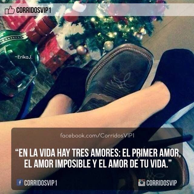 Corridosvip Clauus Frases Chingonas Frases Y Frases