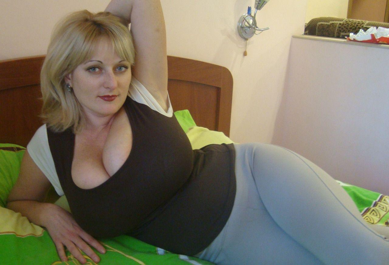 Фото зрелых за 35 лет, Фото голые женщины за 35 17 фотография