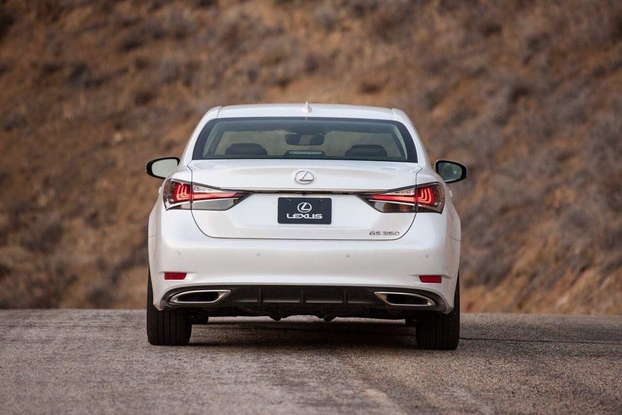 2020 Lexus Gs 350 F Sport Redesign Release Date Best Pickup Truck Release Specs And Review Pickup Trucks Lexus