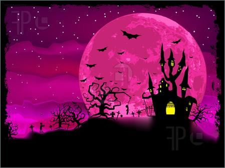 halloween images for background - Google Search Cool pics - halloween poster ideas