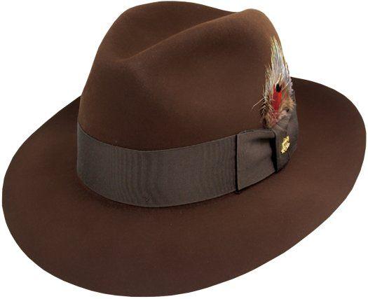 7bd3be12e282a Stetson Temple. Stetson Temple Cowboy Hats ...