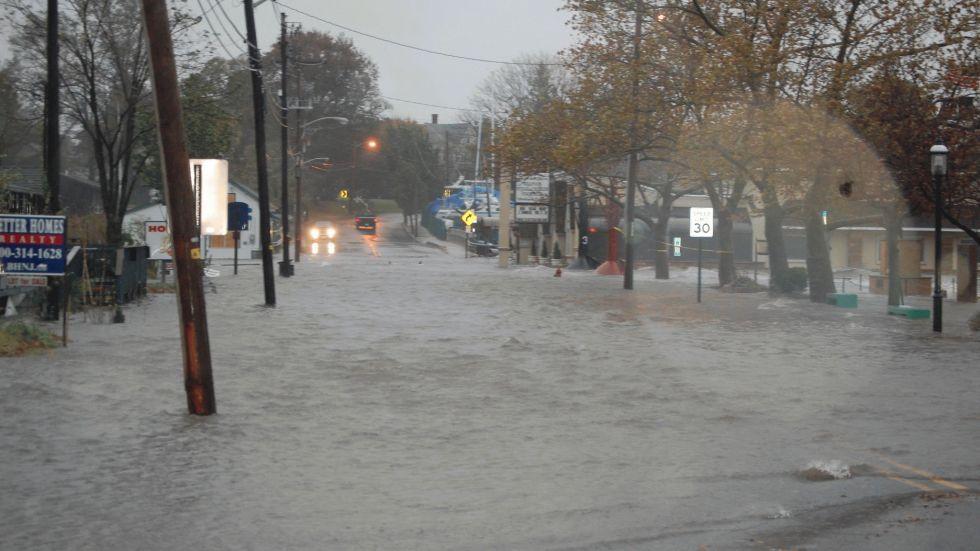 Weather 30 Ideas On Pinterest Weather Weather Hurricane Hurricane Sandy