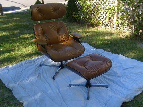 thinking about getting this plycraft chair from ebay