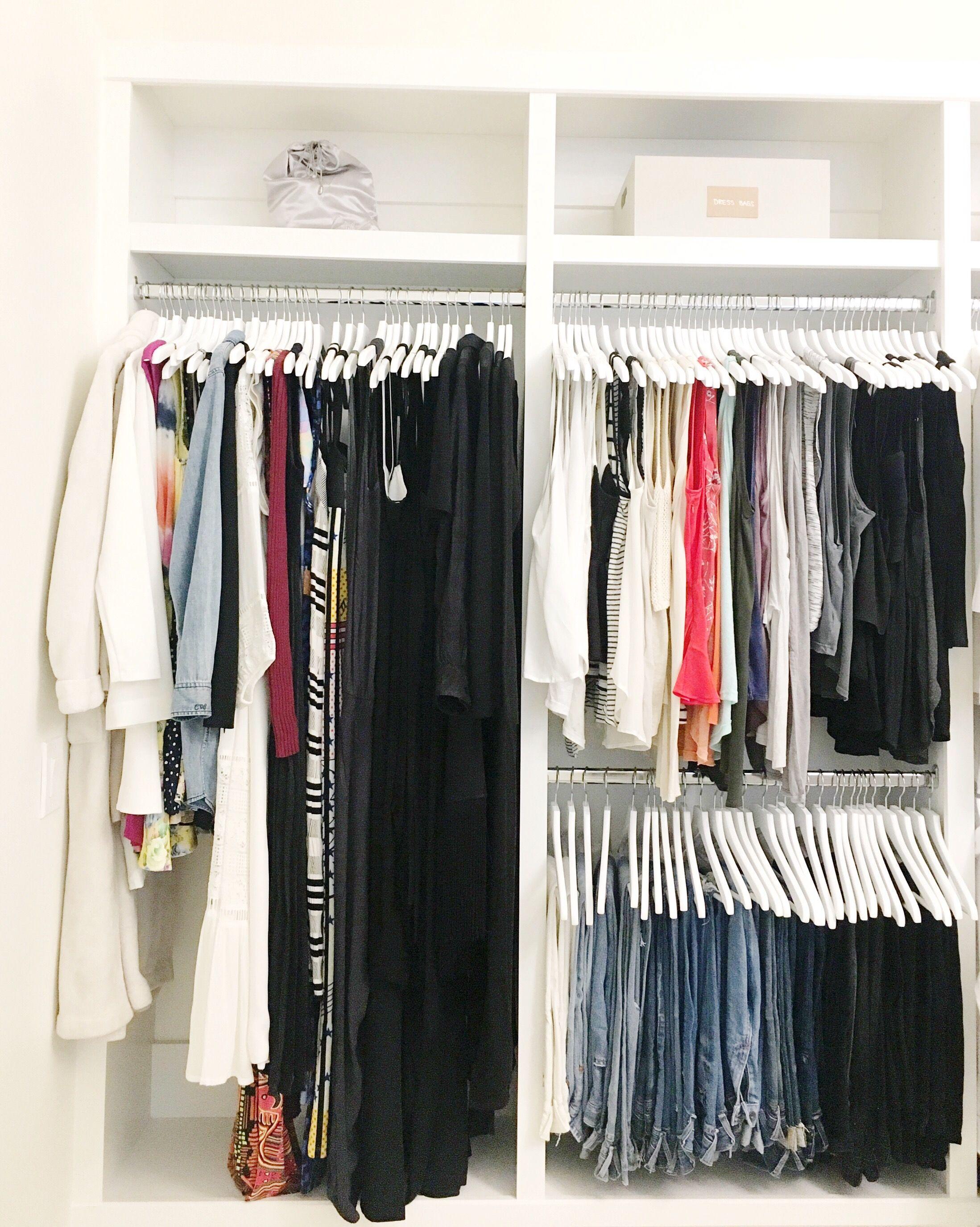 Neat Method Closets, Closet Ideas, Closet Storage, Closet Design, Beautiful