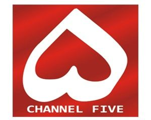 Watch Channel 5 Live Streaming HQ | Pakistani Live TV Streaming