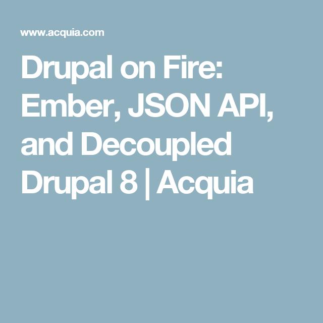 Drupal Render Field Collection Programmatically