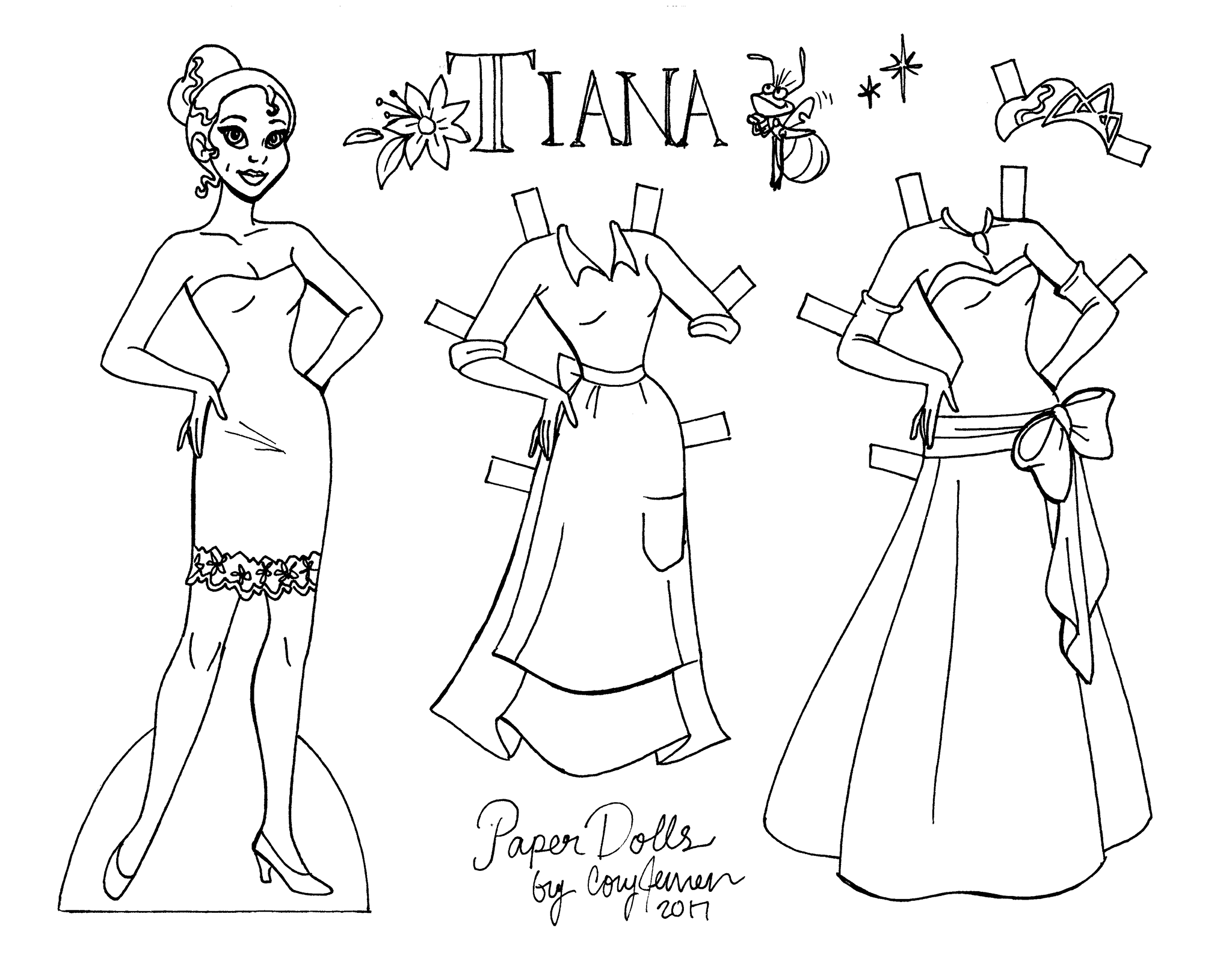 580 Paper Dolls Black White Ideas In 2021 Paper Dolls Dolls Paper