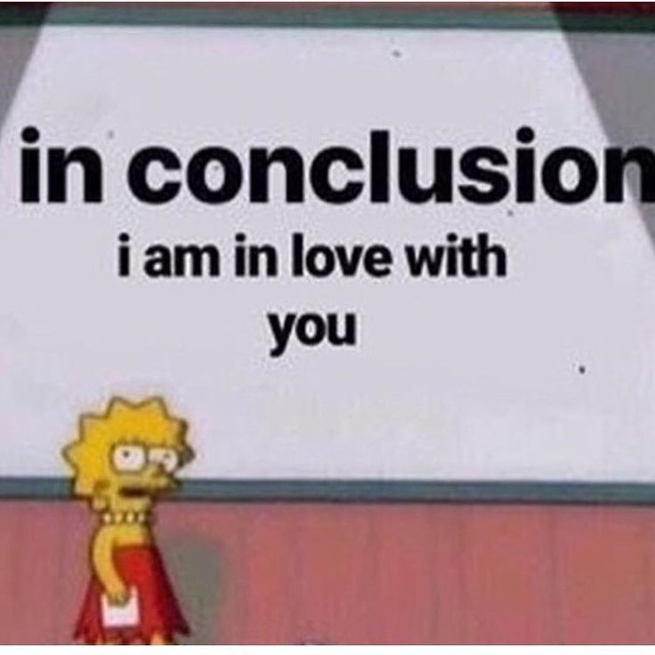 Anyways If Someone Wants To Ruin My Life And Waste My Time Now S Your Chance Love Quotes For Him Funny Love Memes For Him Cute Love Memes