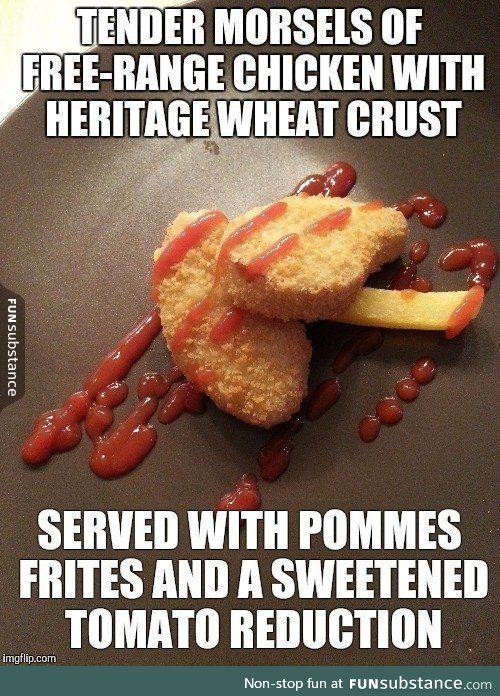 Food Memes Clean : memes, clean, FunSubstance, Funny, Memes,, Clean, Pictures,