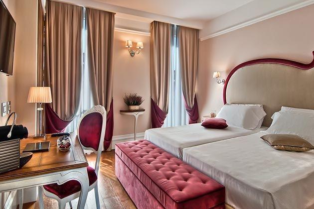 Infinity | Le Fablier http://www.lefablier.it/ | Fabulous Hotels ...