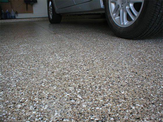 silikal mma flakes floor coating silikal mma floor coating is a