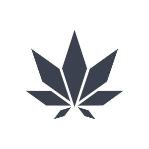 *like the clean modern look.  don't like the angles and sharpness Flowhub Point-of-Sale has been carefully crafted for the cannabis industry and reports to CTS & METRC automatically.