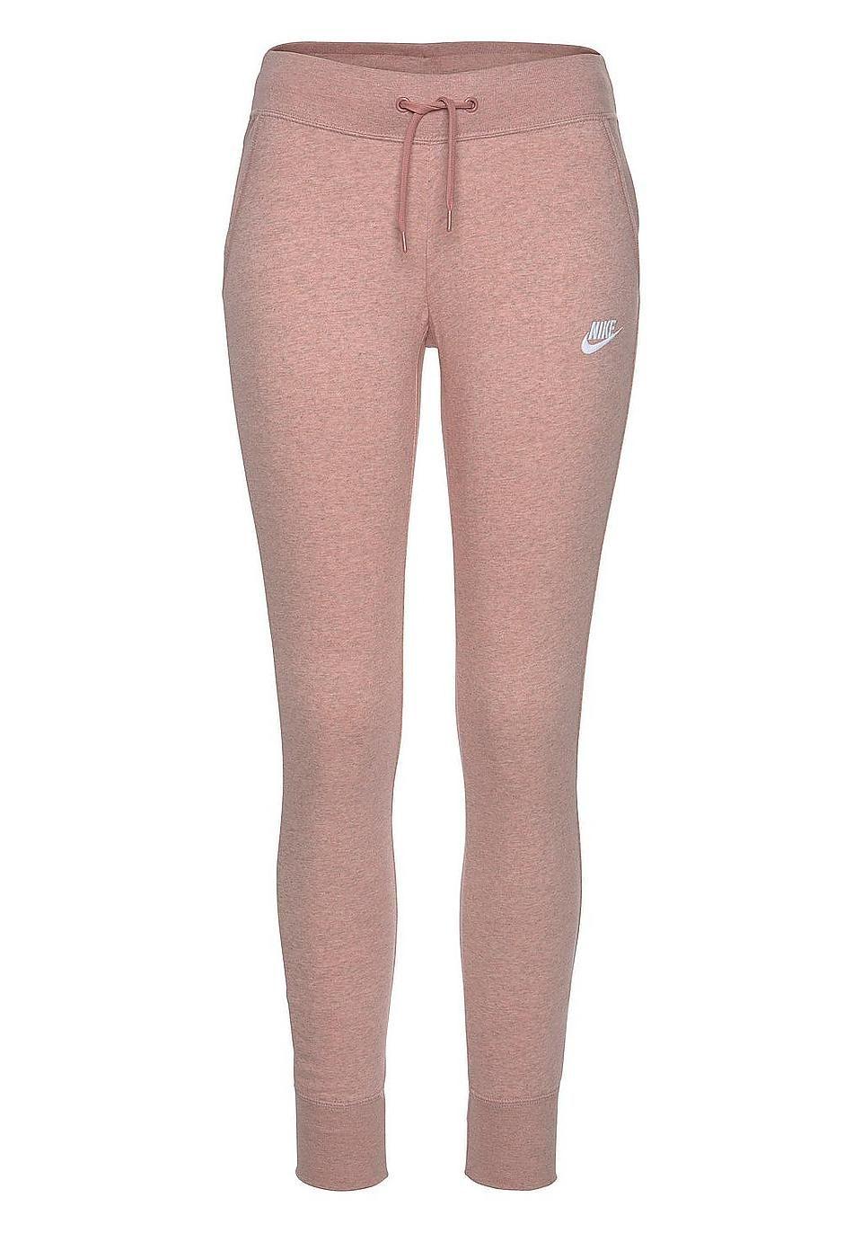 Nike Sportswear Jogginghose »NSW PANT FLEECE TIGHT« | Sport