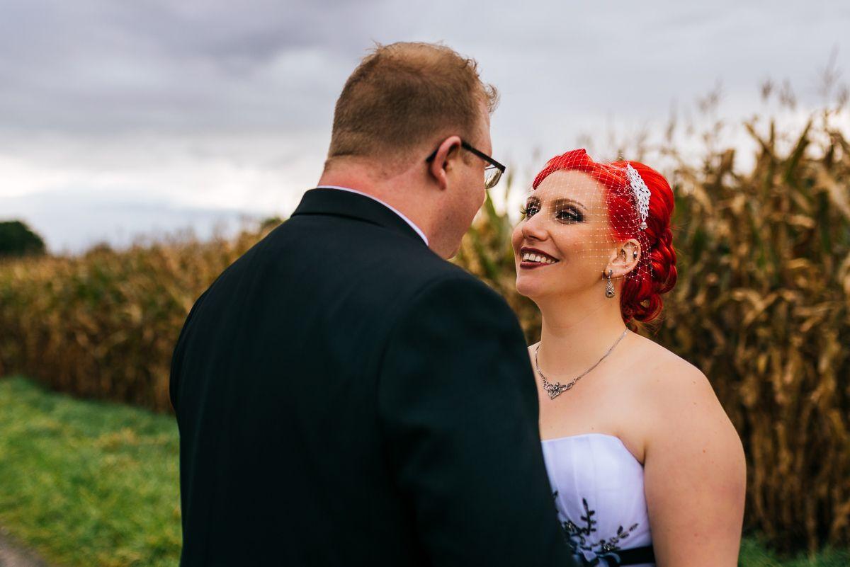 Hochzeit Im Oktober Hochzeitsfotografie Oktober Hochzeit Hochzeit