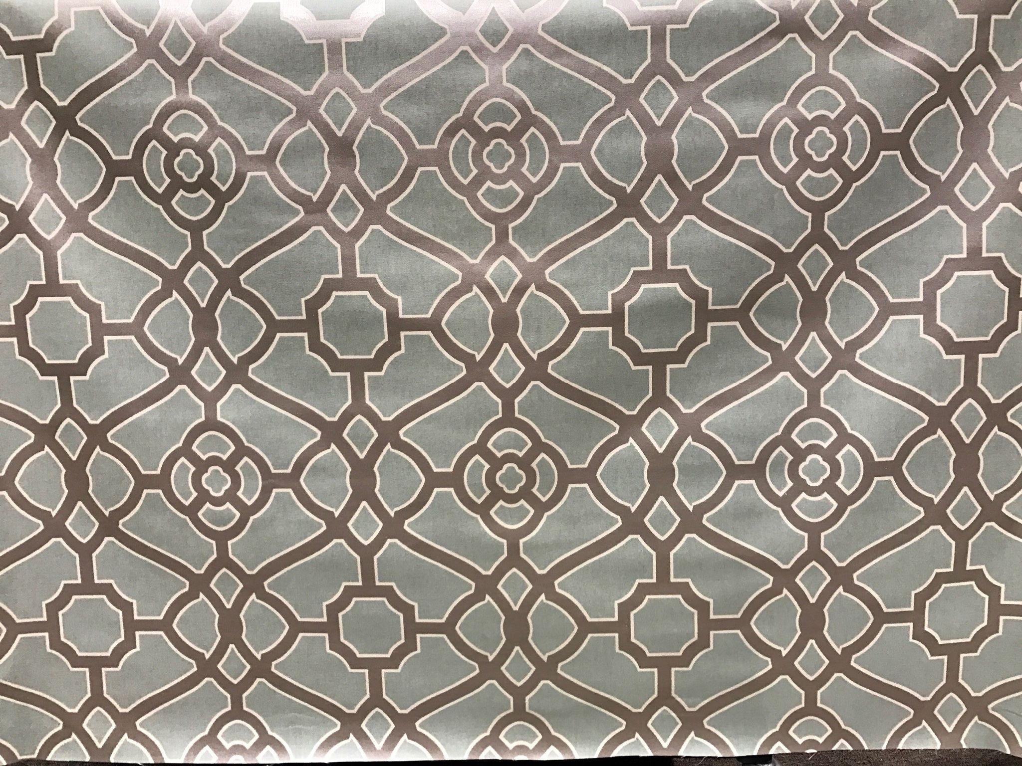 U Fab Fabric Order At 804 888 8322 Icloud Photo Sharing
