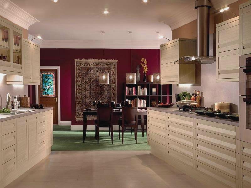 Charming Kitchen Design Mobile Al