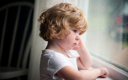 Картинки по запросу фото детей | Дети, Ребенок, Жизнь