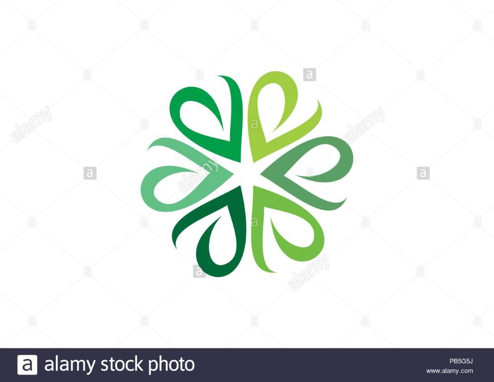 herb line logo Google Tìm kiếm trong 2020