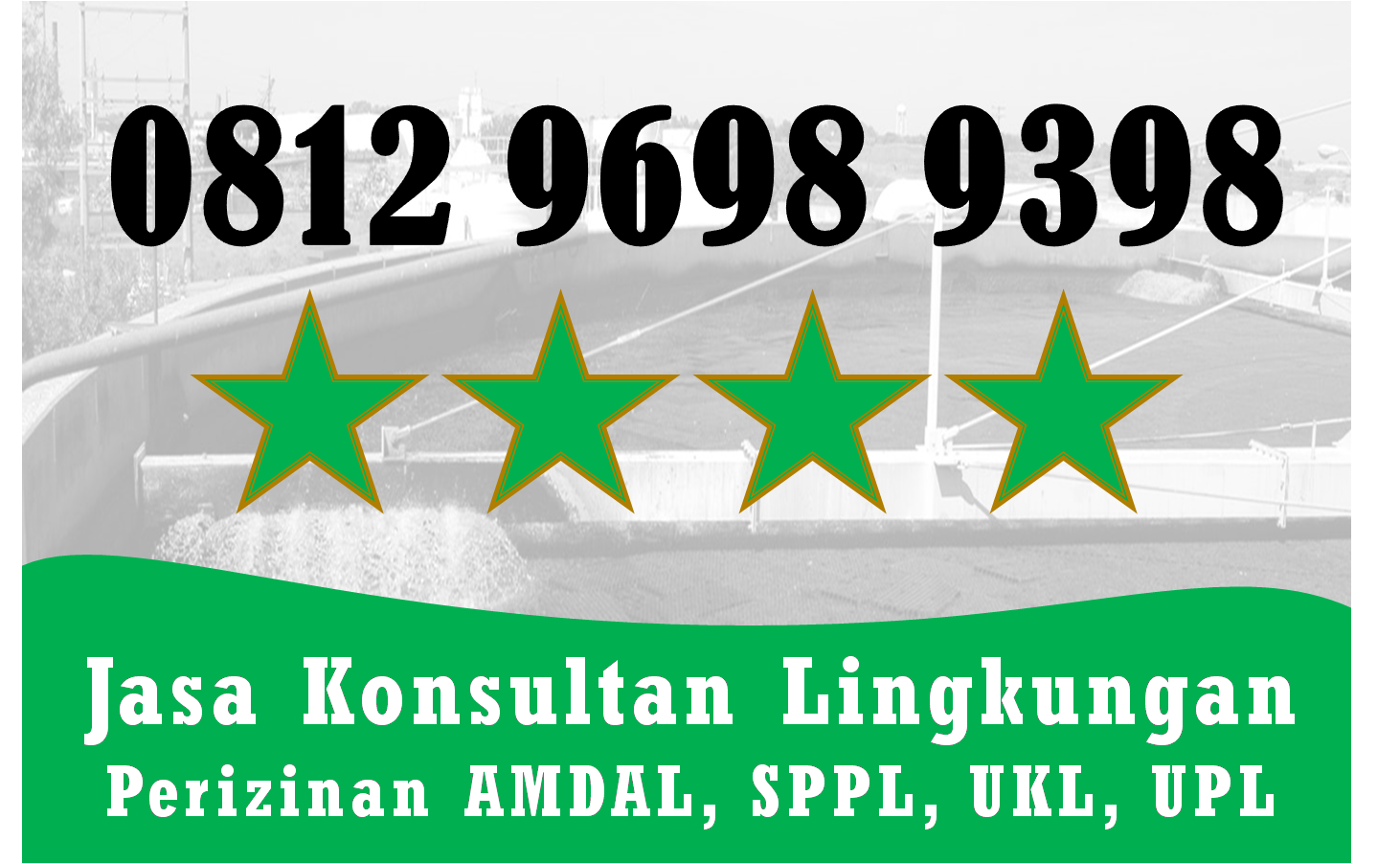 Order Sekarang Telp Wa 0812 9698 9398 Laporan Semester Ukl Upl Rumah Sakit Kab Temanggung Jawa Kota Bukittinggi Kendaraan Kota Kota Denpasar