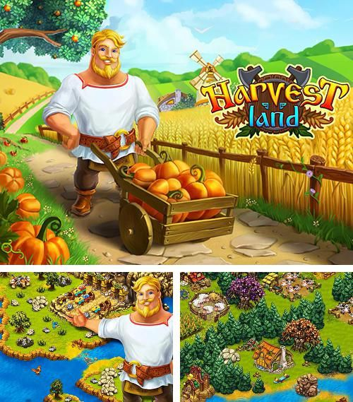 Gardenscapes: New Acres For Android (avec Images