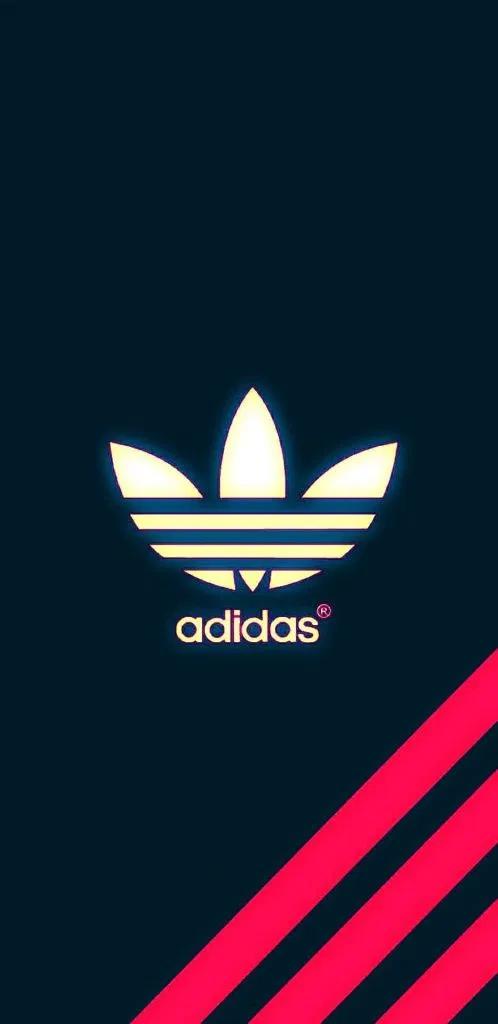 Wallpapers Fondos De Pantalla Adidas Originals Hd 4k Bonitos Android Iphone 5 En 2020 Fondos De Adidas Adidas Fondos De Pantalla Fondos De Pantalla Nike