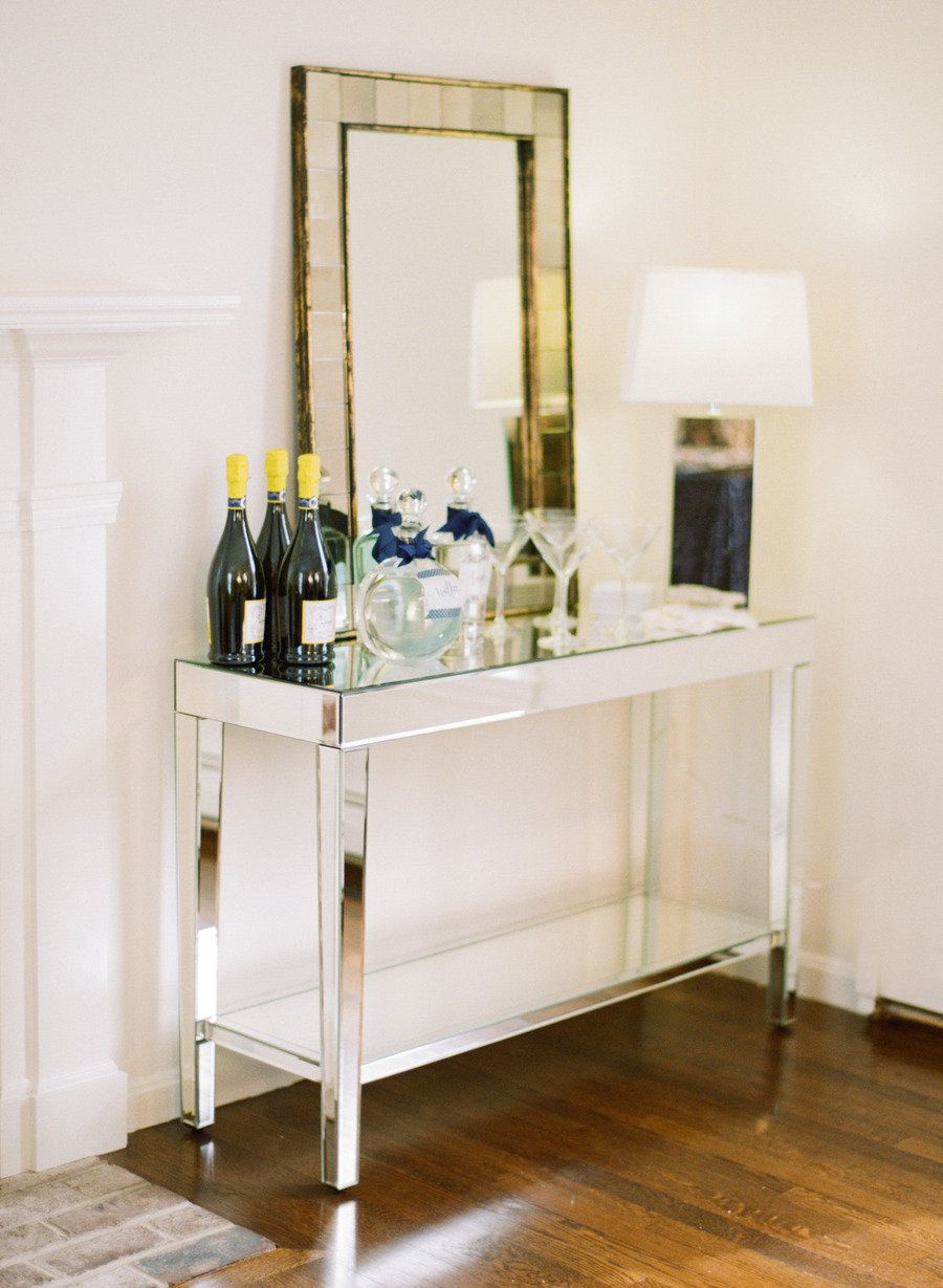http://www.target.com/p/mirrored-console-table/-/A-12313213#prodSlot=large_1_25 mirrored table from target