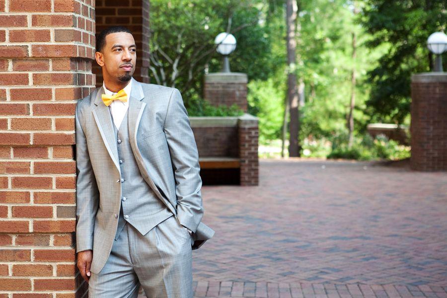 Groomsmen | Wedding | Pinterest | Color yellow, Wedding and Wedding