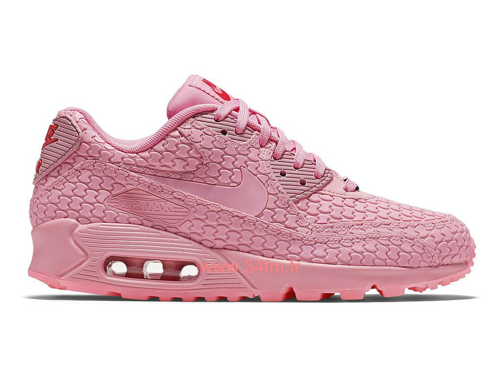 Roshe Run Nike Femme Chaussure Francais Air Max Des Nike