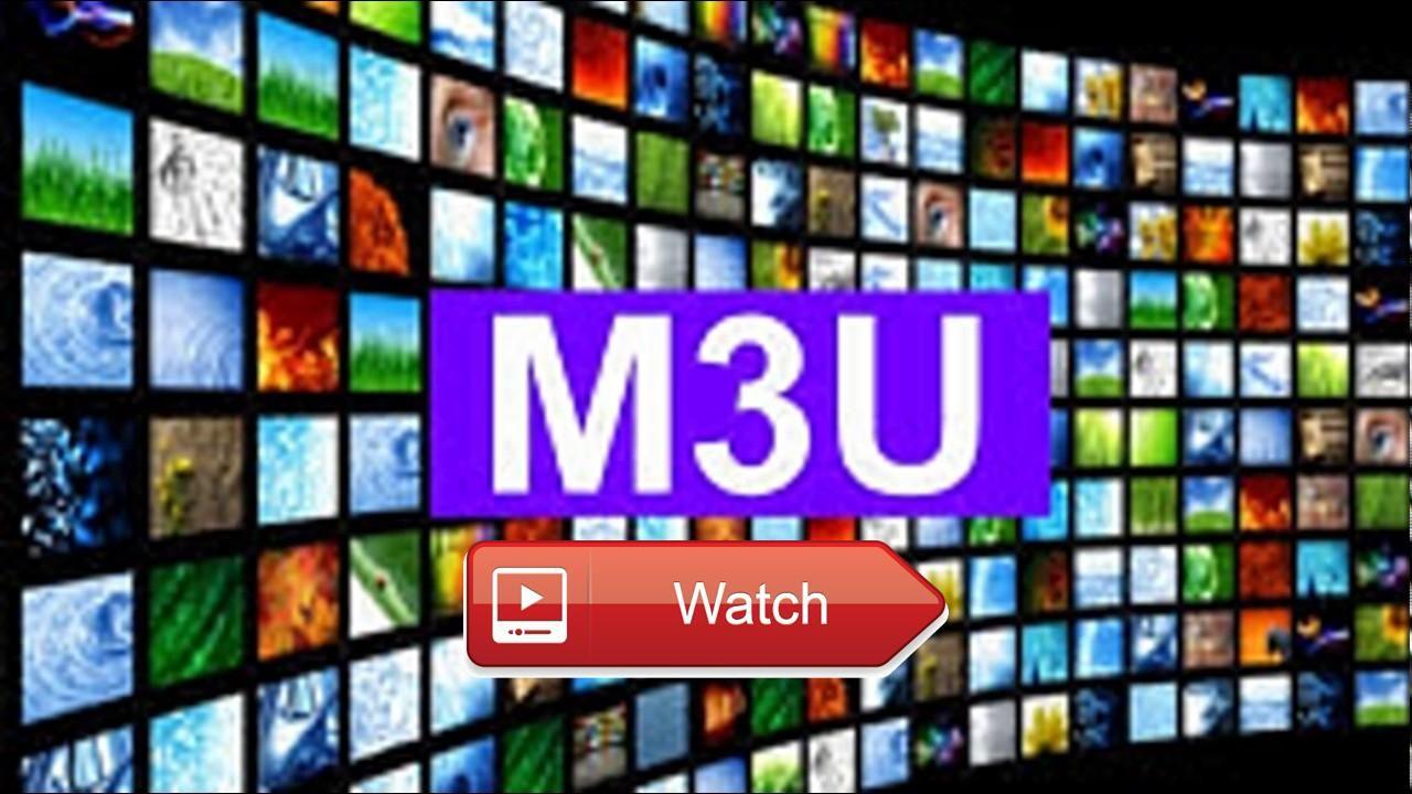 Best IPTV M3U PLAYLIST 5000+ HD CHANNELS (With images