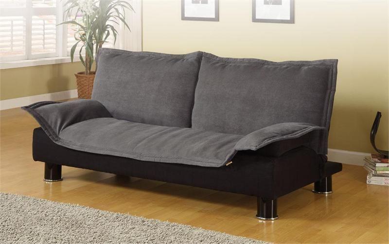 Coaster Sofa Bed Las Vegas Furniture Online Lasvegasfurnitureonline
