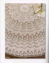 Archivo de álbumes - KNITTED LACE-IN WHITE
