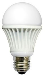 Choosing the Right Energy Efficient Lighting: LED vs CFL