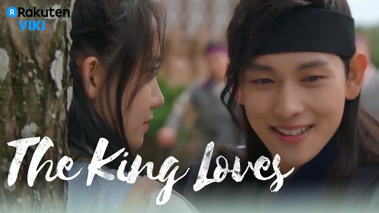 The King Loves Ep1 Yoona Im Siwan Cute Arguments Eng Sub Im Siwan Yoona Cute