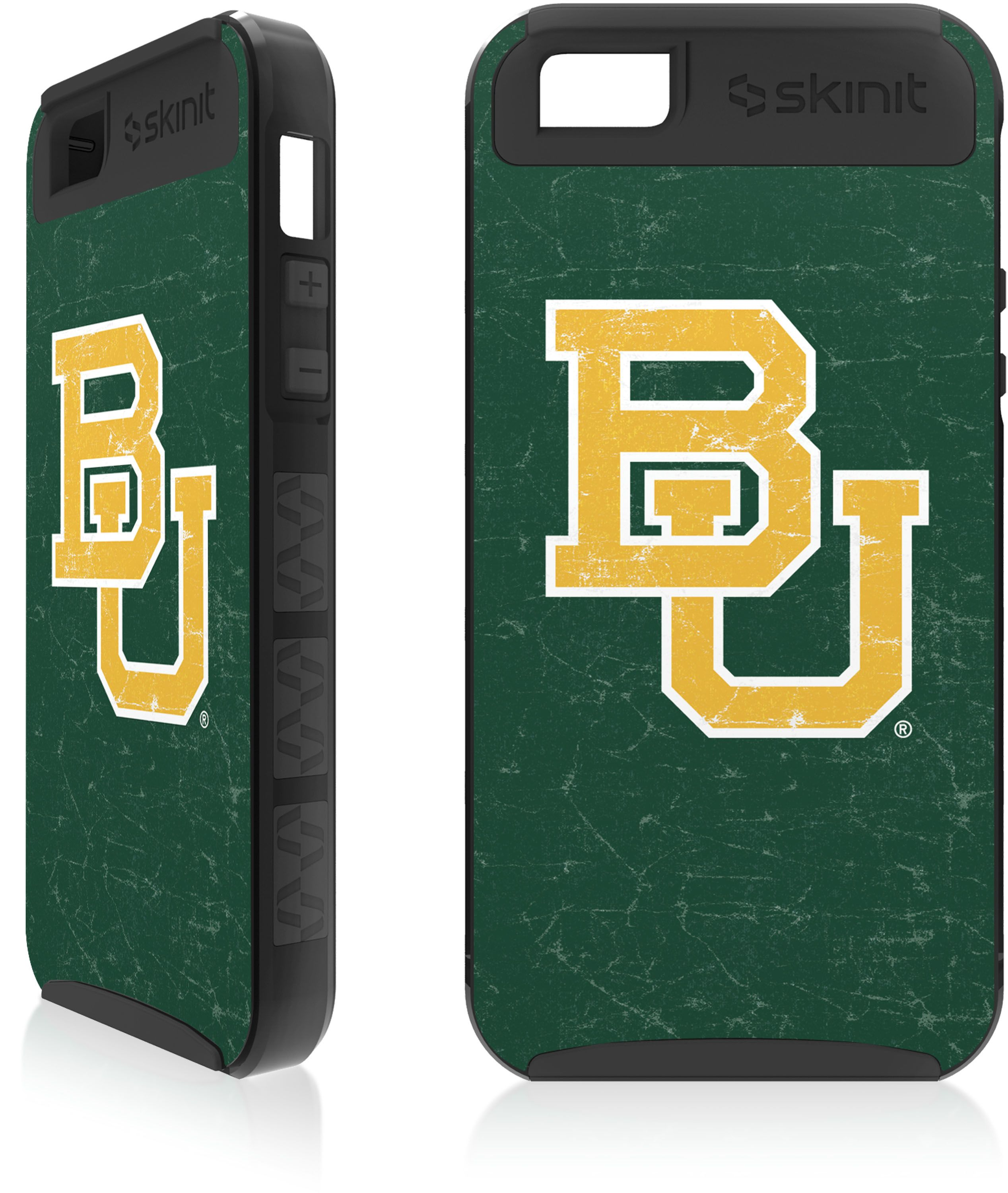 iPhone 5 case Iphone 5 case, Baylor football, Iphone 5