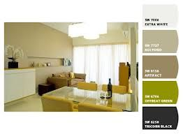 Decorar Habitacion Con Poca Luz Buscar Con Google Room Home Decor Home