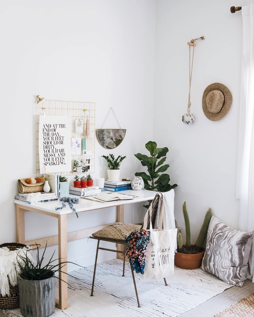 Best Interior Designer Instagram Accounts Home Decor Home Decor