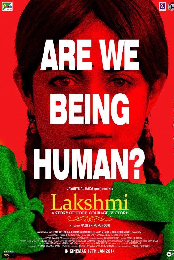 Lakshmi 2014 Movie Cast and Crew, Synopsis, Release Date, Movie Length,  Lyrics