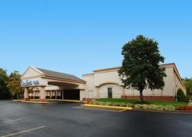 Hotel Comfort Inn Monticello Charlottesville Usa For Exciting