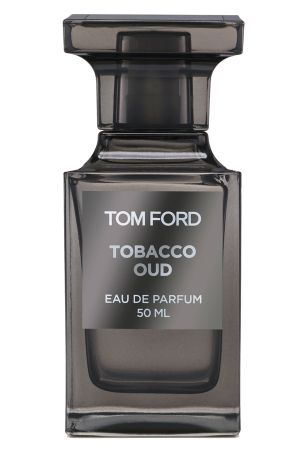 Tobacco Oud Tom Ford for women and men   Perfumes   Pinterest   Tom ... ec1dc0ac37