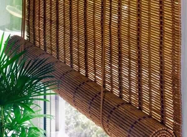 Bamboo Curtains For Window Coverings In Interior Living Room Bamboo Curtains Outdoor Bamboo Curtains Outdoor Curtains