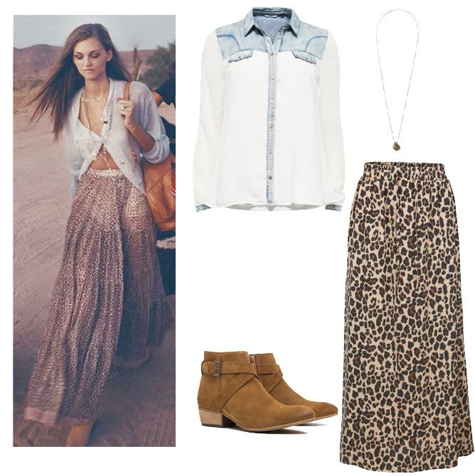 look-falda-leopardo