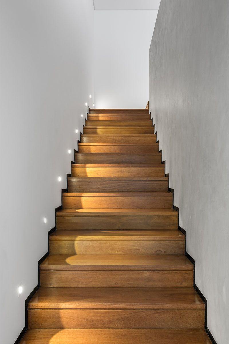 Quick Step Largo Majestic Skirting Board Qslpskr Skirting Boards Trendy Door Floor Skirting