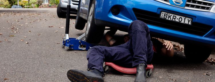 Mobile Mechanic Dublin Is Here To Provide Dublin With Accessible Expert Reliable And Quick Mobile Mecha Mobile Mechanic Mobile Auto Repair Car Repair Service