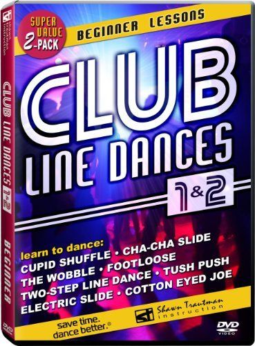 Learn b boeing dance club