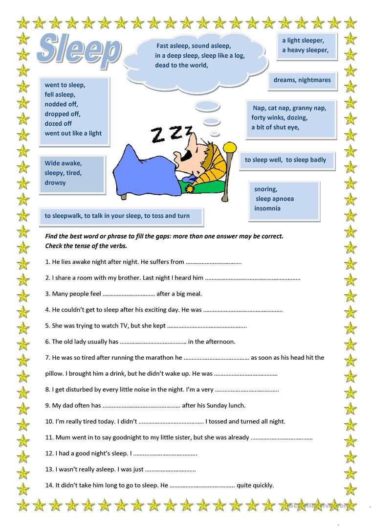 Online essay writing competition 2014